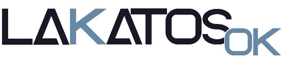 LAKATOS-OK